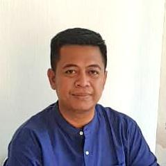 M. Rachman Suryo